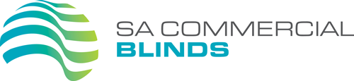 SA_Commercial_Blinds_logo